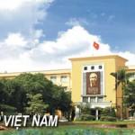 Học viện nông nghiệp Việt Nam - VNUA