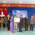 Hội cơ khí nông nghiệp Việt Nam