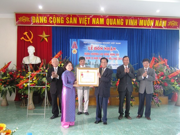 Hoi-co-khi-nong-nghiep-Viet-Nam