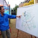Quảng Ngãi: Công bố quy hoạch khu nông nghiệp công nghệ cao