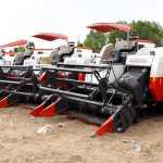 Bộ nông nghiệp giao đơn vị thực hiện kiểm tra chất lượng máy, thiết bị máy nông nghiệp nhập khẩu