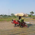 Sửa đổi, bổ sung danh mục chủng loại máy, thiết bị  được hưởng  chính sách hỗ trợ nhằm giảm tổn thất trong nông nghiệp
