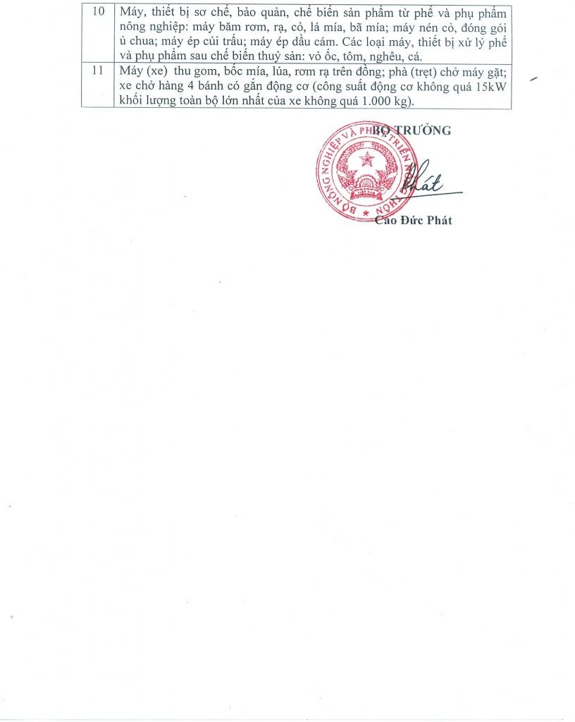 Thông-tư-082014TT-BNNPTNT-4-816x1024